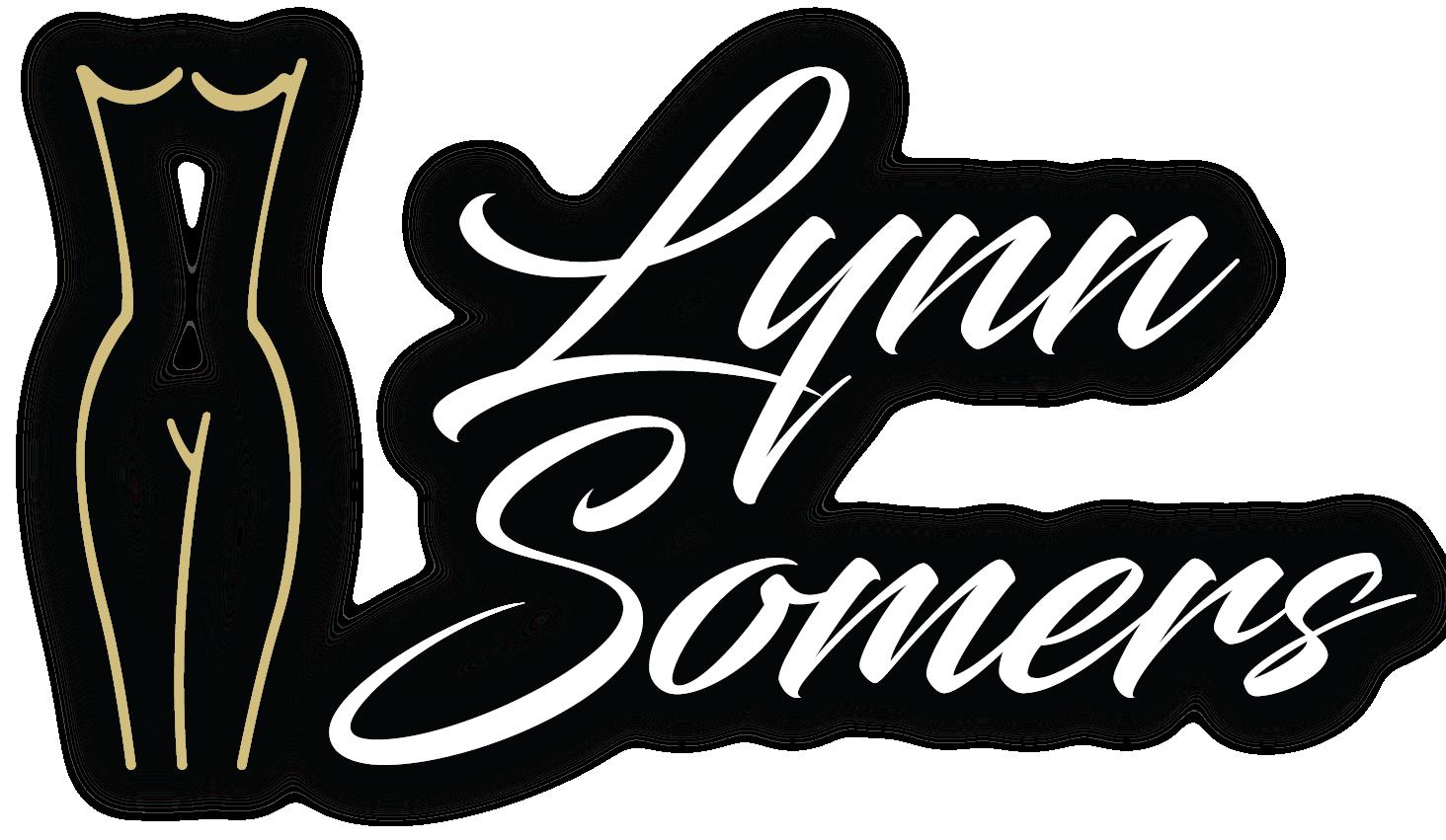 Lynn Somers